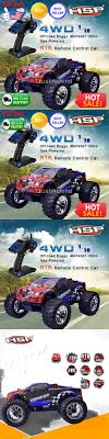 Cars Trucks And Motorcycles 182183: Us Hsp 94188 1 10 Scale Nitro ... Pin By Ray On Ladies We Can Die For Pinterest Rc Cars Remote Rc Adventures Muddy Tracked Semitruck 6x6 Hd Overkill 4x4 Best Choice Products 12v Kids Battery Powered Control Hpi Savage X 46 Nitro Monster Truck Gas Jlb Racing 21101 110 4wd Offroad Rtr 29599 Free Patrol Ptoshoot Tiny Fat Slash 44 With 1966 Ford F100 Amazoncom Traxxas Tmaxx Scale Toys Games Rock Crawler Car Drives Over Everything Snow Toprc All Trucks Cars Buggys Redcat Rampage Mt 15