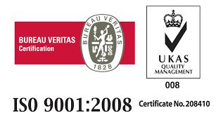 logo bureau veritas certification winduct malaysia leader in quality duct