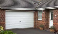 10 ft wide garage door golden oak garage door ebay