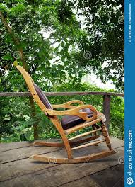 Wooden Rocking Chair On The Terrace Of A Ecological Forest Cottage ... Best Antique Rocking Chairs 2018 Chair And Old Wooden Barrel Beside Large Pine Cupboard In Carolina Cottage Mission Rocker Missionshaker Chestnut Vinyl Chair Traditional Country Cottage Style Keynsham Bristol Gumtree And Snow On Cottage Porch Winter Tote Bag The Sag Harbor Seibels Boutique Fniture Little Company Heritage High Fan Back Black Rigby Sold Pink Rocking Nursery Distressed Rustic Suite With Rocking Chair Halifax West Yorkshire 20th Century Style Cane Seat