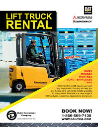 Rental For All Applications - Daily Equipment Company - Daily ... Rent From Your Trusted Forklift Company Daily Equipment Rental Tampa Miami Jacksonville Orlando 12 M3 Box With Tail Lift Eastern Cars Forklifts Seattle Lift Truck Parts Rentals Used Rental Scania Great Britain 36000 Lbs Hoist P360 Sold Lifttruck Trucks Tehandlers Valley Services Ltd Opening Hours 2545 Ross Rd A Tool In Nyc We Deliver To Your Site Toyota 7fgcu35 National Inc Fork And Lifts