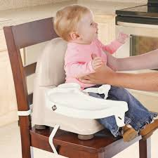 Safety 1st Easy Care Swing Tray Feeding Booster - Walmart.com Safety 1st High Chair Timba White Wood 27624310 On Onbuy Unbelievable St Portable Best Booster Seats For Beaumont Utensils Buy Baybee Galaxy Green Simple Fold Marissa Cosco Kids The Top 10 Chairs For 2019 Reviews Comparisons Buyers Guide Recline Grow Seat Babies R Us Canada Find More Euc First And Infant High Chair Safe Smart Design Babybjrn Baby Chairstrong And Durable Plastic