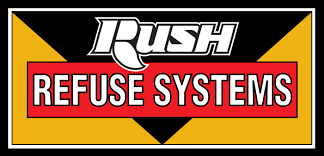 2016 EREF Fall Classic & Networking Event - Environmental Research ... Top Dealers Nse Big Bass Classic Rush Enterprises Reports Third Quarter Results 2018 Peterbilt 365 Sylmar Ca 5000378571 Cmialucktradercom Air Solenoid Valve 6 Bank Ledwell 5000378552 Intertional Dump Trucks For Sale 637 Listings Page 1 Of 26 Mack Names Tristate Truck Center 2010 Distributor The Year 367 5000879371 Denver Colorado Gets Brand New Commercial Dealer In Tx Intertional Capacity Fuso Texas Ford Dealership Houston New Used Cars Pasadena Bellaire