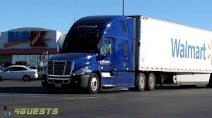 Truck Driver: Truck Driver Walmart Walmart Is Getting Hurt By The Cris Plaguing Trucking Industry Truck Driver Grand Jury In New Jersey Indicts Truck Driver Tracy Who Struck Morgans Van Pleads Guilty Could Etctp Promotes Safety Hosting 2017 Etx Regional Driving The Annual Salary Of Drivers Morgan Injured Hadnt Slept For Walmart Pleads Guilty Deadly Turnpike Ride Along With Allyson One Walmarts Elite Fleet Drunk This Guy Plastered Youtube