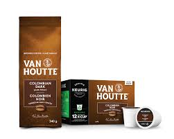 carrefour siege auto tex the best gourmet coffee company since 1919 houtte inc t