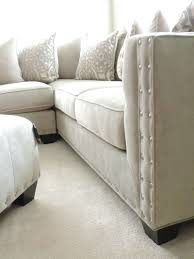 Cindy Crawford White Denim Sofa by Decor Cindy Crawford Leather Sofa Rooms To Go Cindy Crawford