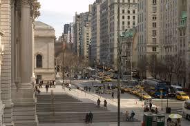 100 Five Story New York Fifth Avenue Wikipedia