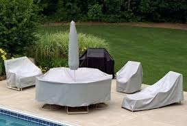 Best Outdoor Patio Furniture by Best Patio Furniture Covers U2013 Patio Furnitur References