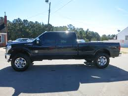 Used Cars For Sale Raleigh NC 27603 Overtime Motors Inc Used Cars Kinston Nc Trucks Auto Pro Farmville For Sale Mooresville 28117 Lake Norman Exchange Truck Campers Near Charlotte And Winstonsalem Autolirate Best Of The Year Pittsboro 27312 Smart By Wieland Ltd Knersville Dodge Awesome Ram 2500 Monroe 28110 Motor Company Sanford Jt Mart Customer Testimonials All City Sales Indian Trail Ford Dealer In Canton Ken Wilson Maxx Jordan Inc