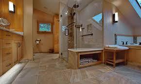 Bathtub Refinishing Kitsap County by Kitsap Kitchen U0026 Bath Poulsbo Wa