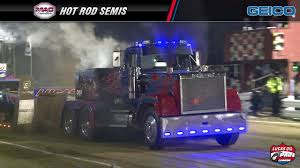 PPL 2017: Champions Pulling For Children - Pike Lake Raceway Winners ... Champion Truck Lines Oklahoma Trucking Company Trucks 2007 Ud2000 19 21 Body Sales Inc Not A Challenge Driving Longest Truck Combinations Scania Group Recent Deliveries Gallery Boniface Eeering Ltd Wileys World Tire Wheel Daf Uk Talking About Silent Mode Champions Tour Ho 1 87 Scale Racing Nascar Cat Caterpillar Semi Ppl 2014 Mike Laribee Shameless Mac Trailer Hot Rod And Ok Rodders 2017 Pulling For Children Pike Lake Raceway Winners Ertl Weilmclain Boilers Diecast Coin Bank With Key Motor Kenworth