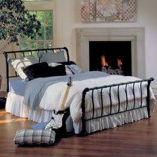 309 wayfair hillsdale providence metal bed for the home
