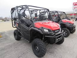 2018 Honda PIONEER 1000-5 For Sale In Litchfield, IL | Niehaus Cycle ... 2015 Hino 195 For Sale 2843 Pioneer Truck Car Sales Youtube 2838 Auto Home Facebook Bedford Ql Wikipedia 22 Ton 3000 Fullsizephoto Pumping 2016 Kcp 52z437 52z434 2014 Putzmeister 47z430