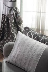 Fabric For Curtains South Africa by Home Fabrics Fabric U0026 Wallpaper Distributors Home Fabrics