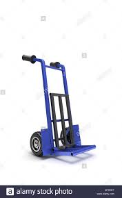 Blank Blue Two-wheeled Hand Truck For Transporting Heavy Loads ... Shop Hand Trucks Dollies At Lowescom Handtruck Two Cboard Boxes On White Stock Illustration Orangea Step Ladder Folding Cart Dolly 175lbs Truck With Collapsible Alinum Ace Hdware Bq Trolley Departments Diy Sydney Trolleys Convertible Magline Gmk81ua4 Gemini Sr Pneumatic Safco Twowheel Red Steel 500lb Capacity Ebay Wesco