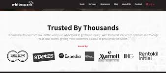 Whitespark Coupon Code Kimpton Hotels Coupon Code 2018 Simply Drses Codes Mac Cosmetics Online My Ceviche Bobs Stores Coupons 2019 Hydro Flask Store Marriott Alert Earn 3 Aa Miles Per Dollar On Purchases Lulu Voucher Lifeproof Case Coupons For Marriott Courtyard 6pm Shoes 100 Off Airbnb Coupon Code How To Use Tips September Grocery In New Orleans That Double 20 Official Orbitz Promo Codes Discounts September