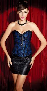 52 best wholesale burlesque corsets images on pinterest