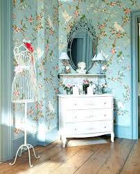 idee papier peint chambre papier peint chambre adulte papier peint chambre adulte des idaces