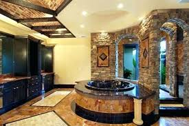 Tuscan Home Decor Ideas Y Style Decorating