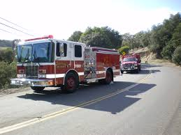 File:7881-7831 Bennett Valley Firetrucks.jpg - Wikimedia Commons Learning To Ldp Pappps Rambling City Runner Kahalani Slalom Bennet Vector 6 Single 6374 Aps Cindrich Baseplate Replacement For Bennett Trucks Stoked Ride Shop 43 Polished Skater Hq Building Kennecotts Monster Dump Trucks One Piece At A Time Kslcom Volvo Uk Twitter Specification Of Ben Juniors Published Work Sean Box Elder Wood Mini Cruiser With Red Zig Zag Crane Truck Body Ltd Home Facebook New And Used Cars Sale In Regina Sk Dunlop Ford Used Cars Mayfield Ky Bennetts Auto Outlet Ngboardskateblogspotcom Review Bennettsz 200mm Roues