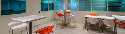 mobilier de bureau aix en provence artbm mobilier de bureau marseille mobilier de bureau aix en
