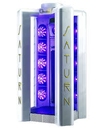 Tanning Bed Eye Protection by Tanning Beds At Tanpdx