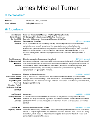 Resume Examples By Real People: Data Analyst Resume Sample ... Analyst Resume Example Best Financial Examples Operations Compliance Good System Sample Cover Letter For Director Of Finance New Senior Complete Guide 20 Disnctive Documents Project Samples Velvet Jobs Mplates 2019 Free Download Accounting Unique Builder Rumes 910 Financial Analyst Rumes Examples Italcultcairocom