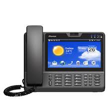 Akuvox | SIP Intercom, Android Intercom, UC&C Terminal, IP Phone ... Featured Top 10 Voip Apps For Android Androidheadlinescom Akuvox Sip Intercom Ucc Terminal Ip Phone Voip Phone Reviews Online Shopping Unifi Executive Ubiquiti Networks Fanvil C400 Danzone Technology Co Canadas List Manufacturers Of Sip Buy Alloy Computer Products Australia Phones Spec Details U11 Life Htcs Upcoming One Have Enterprise Pro Uvppro Bh Best Apps And Calls Authority 5 Making Free Calls