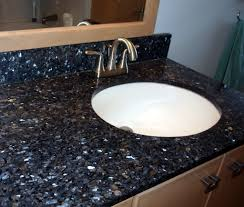 Menards Bathroom Sink Tops by Quartz Vanity Tops With Sink Home Design Ideas