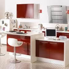 cuisine blanche pas cher 29 meubles de cuisine pas chers côté maison