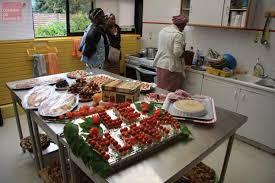 atelier cuisine centre social cholet le centre social du planty miroir de la société