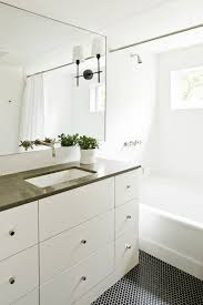 MidCentury Modern — Jessica Helgerson Interior Design Small Mid Century Modern Bathroom Elegant Inspired 37 Amazing Midcentury Modern Bathrooms To Soak Your Nses Design Vanity Hd Shower Doors And Paint In Remodel Floor Tile Best Of Ideas For Best Mid Century Bathroom Style Project Sewn With Metro Curtain 74 Most Magic Transform On Interior
