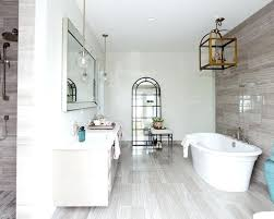 grey bathroom tiles floor gray tile ideas 2 buildmuscle