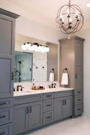 Superior White Bathroom Cabinet Hardware Ideas One And Only Omahhome ... Choosing Modern Cabinet Hdware For A New House Design Milk Storage 32 Inspirational Bathroom Pulls Trhabercicom 10 Kitchen Ideas For Your Home Kings Decoration Rustic Door Handles Renovation Knobs Vs White Bathroom Cabinets Cabinetry Burlap Honey Decor Picking The Style Architectural Top Styles To Pair With Shaker Cabinets Walnut Fniture Sale My Web Value 39 Vanities Restoration