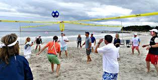 Best Miami Team Building Activities