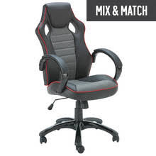 Extreme Sound Rocker Gaming Chair by Results For X Rocker Gaming Chair
