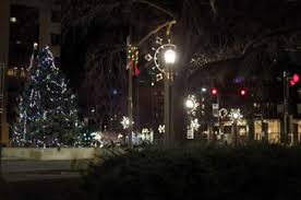 Elgin Il Christmas Tree Farm by Events In Cities And Towns