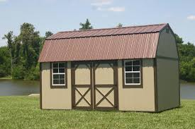 Storage Sheds Ocala Fl by 28 Weatherking Sheds Ocala Fl Lofted Barn House Portable