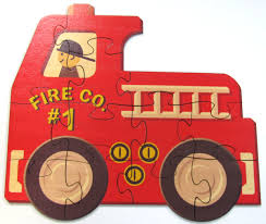 Shaped Jigsaw Puzzle-Fire Truck Amazoncom Melissa Doug Fire Truck Wooden Chunky Puzzle 18 Pcs First Grade Garden Health Explore Tubs Safety Alphabet Puzzle Educational Toy By Knot Toys Notonthehighstreetcom Small 4 Piece Vehicle Travel With Easy Builderdepot Buy Vehicles Online At Low Prices In India Amazonin Floor Kids Cars And Trucks Puzzles Transporter Others Creative Educational Aids 0770 5 And New Mercari Buy Sell Antique San Francisco Jigsaw Of The Game Emergency Cartoon Youtube