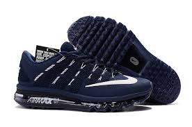 Nike Outlet by Nike Air Max 2016 Ii New S Running Shoes Outlet 88 00
