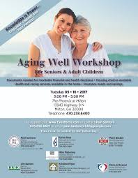 Aging Well Workshop For Seniors And Adult Children – Atlanta ... Derek Fisher Charged With Dui For Crashing Matt Barnes Suv Bso Auto Insurance Quotes Car Sewof Allstate Agent Dean Agency Spencer Homebase Llc Home Facebook Barnesbollinger Services Inc Brea Electric Company Breas Oldest Continuously Operating James R Md Highland Clinics Providers Michael D Quotehd Request A Quote Life Professional And Income Solutions Jul 1 1964 7281964 Richard J State Jordan Ankle Youtube