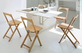 klapptisch designs funktionalität und stil in der wohnung