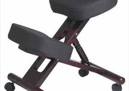 ergonomically designed office chairs purchase office star