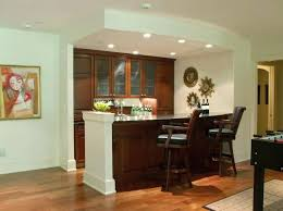 Kitchenette Ideas Kitchen In Basement Legal Small Pictures Rustic