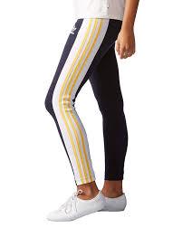 adidas leggings women u0027s stretch trousers sports pants trackies