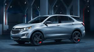 Take Trailblazing Drives In The 2017 Chevy Equinox -- TC Chevy 2018 Chevrolet Equinox At Modern In Winston Salem 2016 Equinox Ltz Interior Saddle Brown 1 Used 2014 For Sale Pricing Features Edmunds 2005 Awd Ls V6 Auto Contact Us Reviews And Rating Motor Trend 2015 Chevy Lease In Massachusetts Serving Needham New 18 Chevrolet Truck 4dr Suv Lt Premier Fwd Landers 2011 Cargo Youtube 2013 Vin 2gnaldek8d6227356