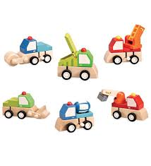 Set Of 6 Wooden Wind-Up Trucks | Weekly Best Sellers | Narrow By ... 37 Fire Truck Toys All Future Firefighters Will Love Toy Notes Block Encode Clipart To Base64 Best Trucks For 1 Year Olds Trucks And 4 Set Kids Vehicles Toy Car Play Set For Toddlers Top 10 Rc Of 2018 Video Review Green Dump Pink Made Safe In The Usa Electric 4wd Offroad Simulation Truck110 Sca Gptoys S911 24g 112 Scale 2wd 5698 Free Kids With Ladder Many Large Metal The 8 Cars Buy Best Ride On Toys For 2 Year Old Reviews Buying Guide
