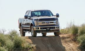 Best-Selling Vehicles In America — First Three Quarters - » AutoNXT Raptor Goes Racing Ford Enters 2016 Best In The Desert Offroad 2017 Sierra Hd All Terrain X The Pickup Best Off Road Lights Xtralights Top Military Off Road Vehicles You Could Drive Wheels 25 Can Buy Under 500 Hicsumption 14 Ever Page 8 Of Carophile Trucks Sema 20135 Speedhunters Pictures Specs Performance Offroad Racing Wikipedia Jual Mainan Rc Mobil Rock Crawler 114 24ghz 4wd Is Toyota Tacoma Trd The Best Truck In World