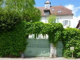 maison a vendre jura immobilier jura 368 maisons à vendre