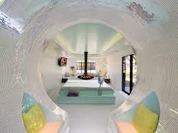 102 Flaming Lips House Pursuitist